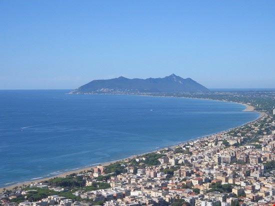 88222 sabaudia spiaggia sabaudia