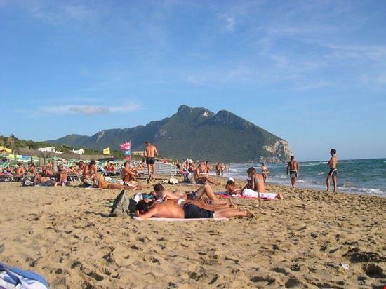 88223 sabaudia spiaggia sabaudia 2