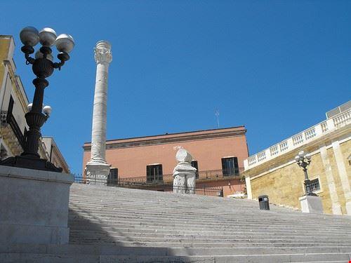 88275  colonne romane