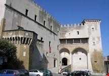 palazzo_orsini