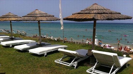 guna beach