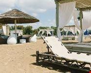 caorle baia blu beach
