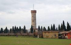 brescia torre san martino