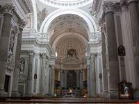 convento dell annunziata