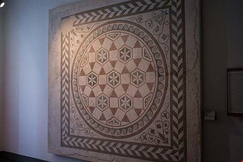 88470  mosaici