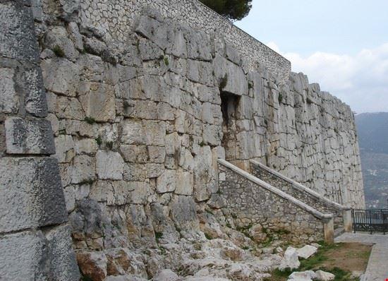 acropoli alatri
