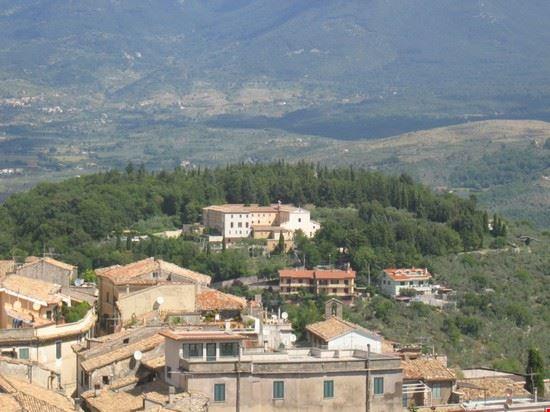 88493 alatri convento cappuccini alatri
