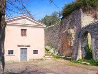 chiesa portadini alatri