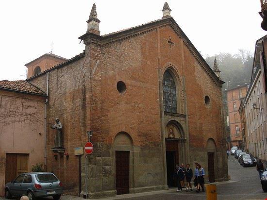 88504 tortona chiesa santa maria canali tortona