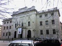 palazzo provincia frosinone