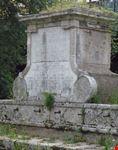 fontana bussi frosinone