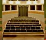 teatro_olivo