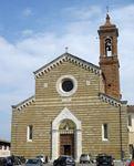 montepulciano sant  agnese montepulciano