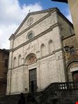montepulciano sant  agostino montepulciano