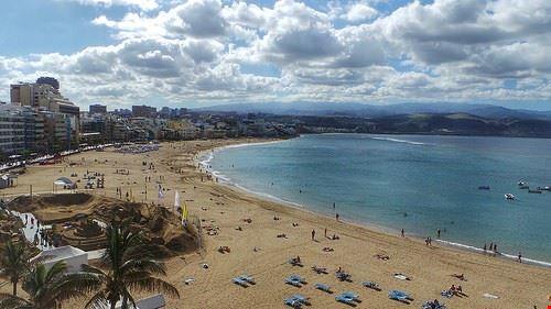 88685  vela beach club