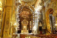 cattedrale chiavari 2