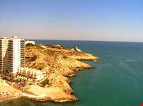 valencia il litorale
