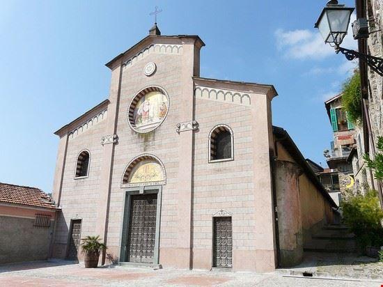 88734 apricale apricale chiesa purificazione 1