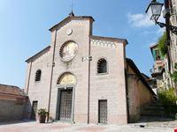 apricale chiesa purificazione 1