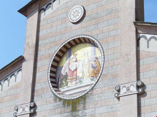 apricale chiesa purificazione 2