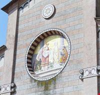 88735 apricale apricale chiesa purificazione 2
