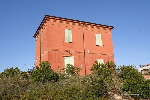 museo casa rossa di alfredo panzini