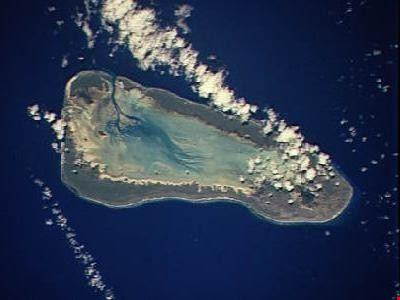 la digue aldabra 2