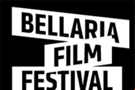 bellaria_film