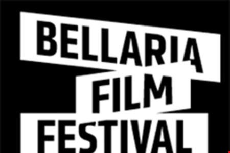88759 bellaria igea marina bellaria film