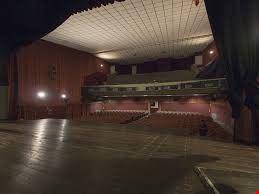 teatroastra