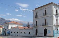museo confetti sulmona