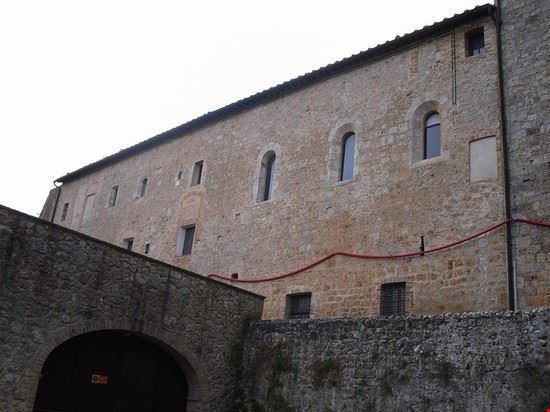 88792 monteriggioni san leonardo al lago monteriggioni 2