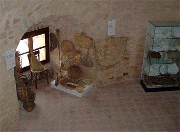 Museo_etno