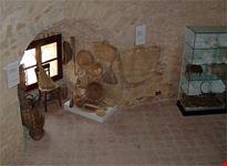 castellammare del golfo museo etno