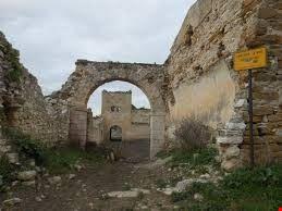 castello_inici