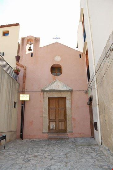 chiesa_agnuni