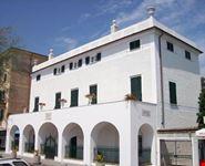 villa magni shelley