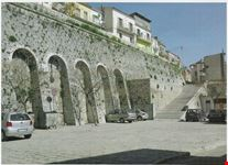 piazza F.S. Nitti