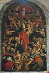 sant'ilario bibbona 3