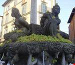 sagra uva marino fontana mori
