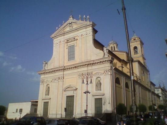 La Credenza Marino : Mid century credenza etsy