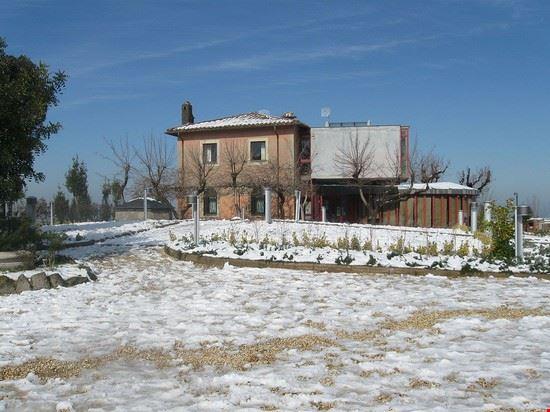 La Credenza Ristorante Marino : Villa desideri parchi e giardini a marino