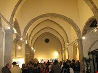 chiesa santa lucia marino
