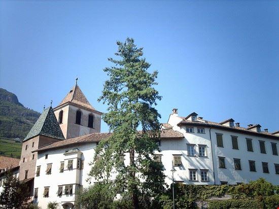 abbazia gries muri 1