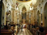 bolzano abbazia gries muri 2