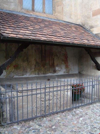 chiesa ordine teutonico bolzano 3