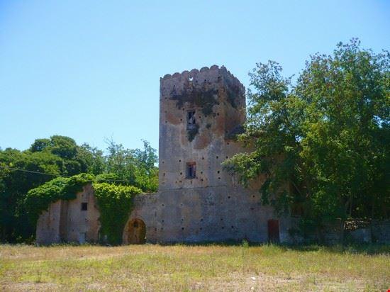 88908 castellabate torretta