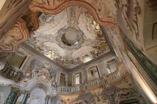 88917 sondrio palazzo sertoli sondrio
