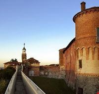 castello saluzzo