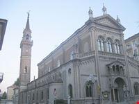 chiesa sacro cuore cuneo